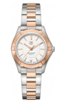 Tag Heuer Aquaracer Automatic Ladies 34mm wap2350.bd0838 watch