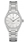 Tag Heuer Carrera Quartz war1315.ba0778 watch