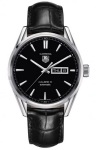 Tag Heuer Carrera Caliber 5 Day Date war201a.fc6266 watch