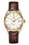 Tag Heuer Carrera Caliber 5 war215b.fc6181 watch