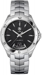 Tag Heuer Link Automatic wat2010.ba0951 watch