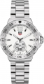 Tag Heuer Formula 1 - Mens wau1113.ba0858 watch - special price of £871.00