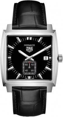 Tag Heuer Monaco Quartz waw131a.fc6177 watch