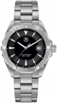 Tag Heuer Aquaracer Quartz way1110.ba0928 watch