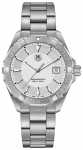 Tag Heuer Aquaracer Quartz way1111.ba0928 watch