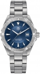 Tag Heuer Aquaracer Quartz way1112.ba0928 watch