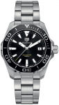Tag Heuer Aquaracer Quartz way111a.ba0928 watch