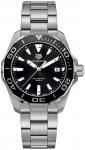 Tag Heuer Aquaracer Quartz way111a.ba0928 watch