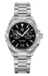 Tag Heuer Aquaracer Quartz way111z.ba0928 watch
