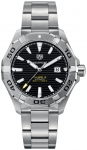 Tag Heuer Aquaracer Automatic 43mm way2010.ba0927 watch
