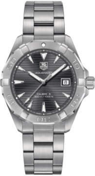 Tag Heuer Aquaracer Automatic way2113.ba0928