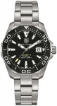 Tag Heuer Aquaracer Automatic way211a.ba0928 watch