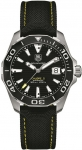 Tag Heuer Aquaracer Automatic way211a.fc6362 watch