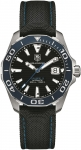 Tag Heuer Aquaracer Automatic way211b.fc6363 watch