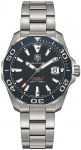Tag Heuer Aquaracer Automatic way211c.ba0928 watch
