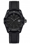 Tag Heuer Aquaracer Automatic way218b.fc6364 watch