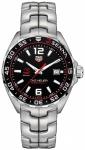Tag Heuer Senna Special Editions waz1012.ba0883 watch