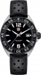 Tag Heuer Formula 1 Quartz 41mm waz1110.ft8023 watch