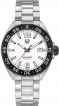 Tag Heuer Formula 1 Quartz 41mm waz1111.ba0875 watch