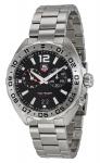 Tag Heuer Formula 1 Alarm waz111a.ba0875 watch