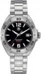 Tag Heuer Formula 1 Automatic 41mm waz2113.ba0875 watch