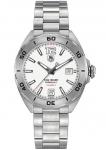 Tag Heuer Formula 1 Automatic 41mm waz2114.ba0875 watch