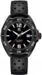 Tag Heuer Formula 1 Automatic 41mm waz2115.ft8023 watch