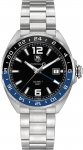 Tag Heuer Formula 1 GMT waz211a.ba0875 watch