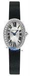 Cartier Baignoire Mini wb520027 watch