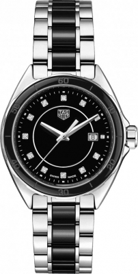 Tag Heuer Formula 1 Quartz 32mm wbj141ab.ba0973 watch