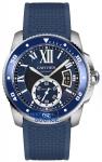 Cartier Calibre de Cartier Diver wsca0011 watch