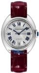 Cartier Cle De Cartier Automatic 35mm wscl0017 watch