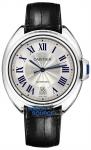 Cartier Cle De Cartier Automatic 40mm wscl0018 watch