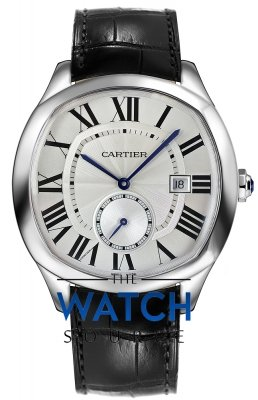 Cartier Drive de Cartier wsnm0004 watch