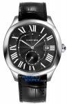 Cartier Drive de Cartier wsnm0009 watch