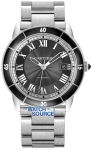Cartier Ronde Croisiere De Cartier wsrn0011 watch