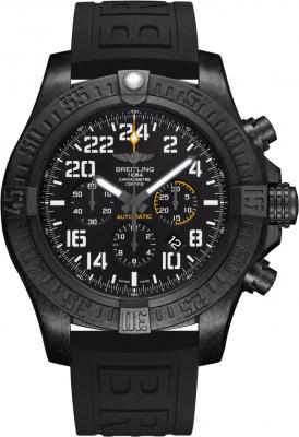 Breitling Avenger Hurricane 50 xb1210e41b1s2 watch