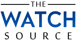 The Watch Source